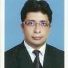Pak-Sindh Group